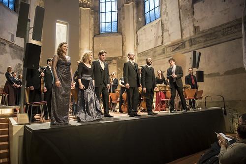 2015_12_31_Silvestrovský koncert, foto © Collegium 1704 – Petra Hajská (64)
