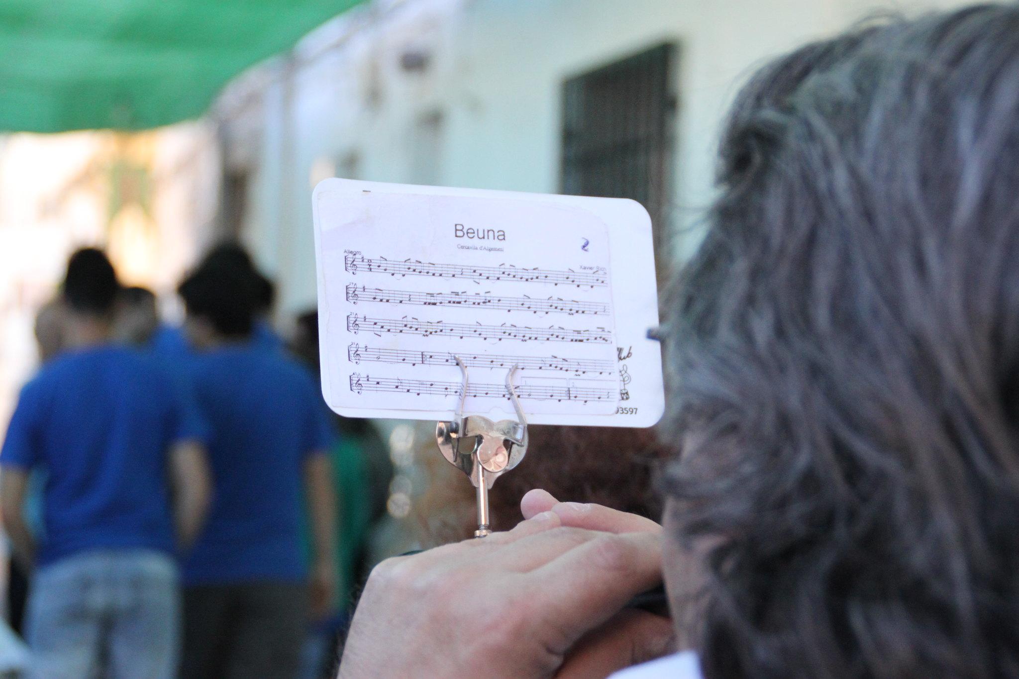 (2013-07-07) - Despertà - Javier Romero Ripoll  (122)