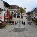 04 Viajefilos en Gruyere, Suiza 39