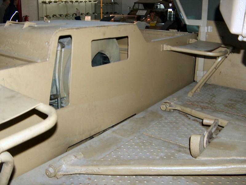 RSO M 75mm PAK 3