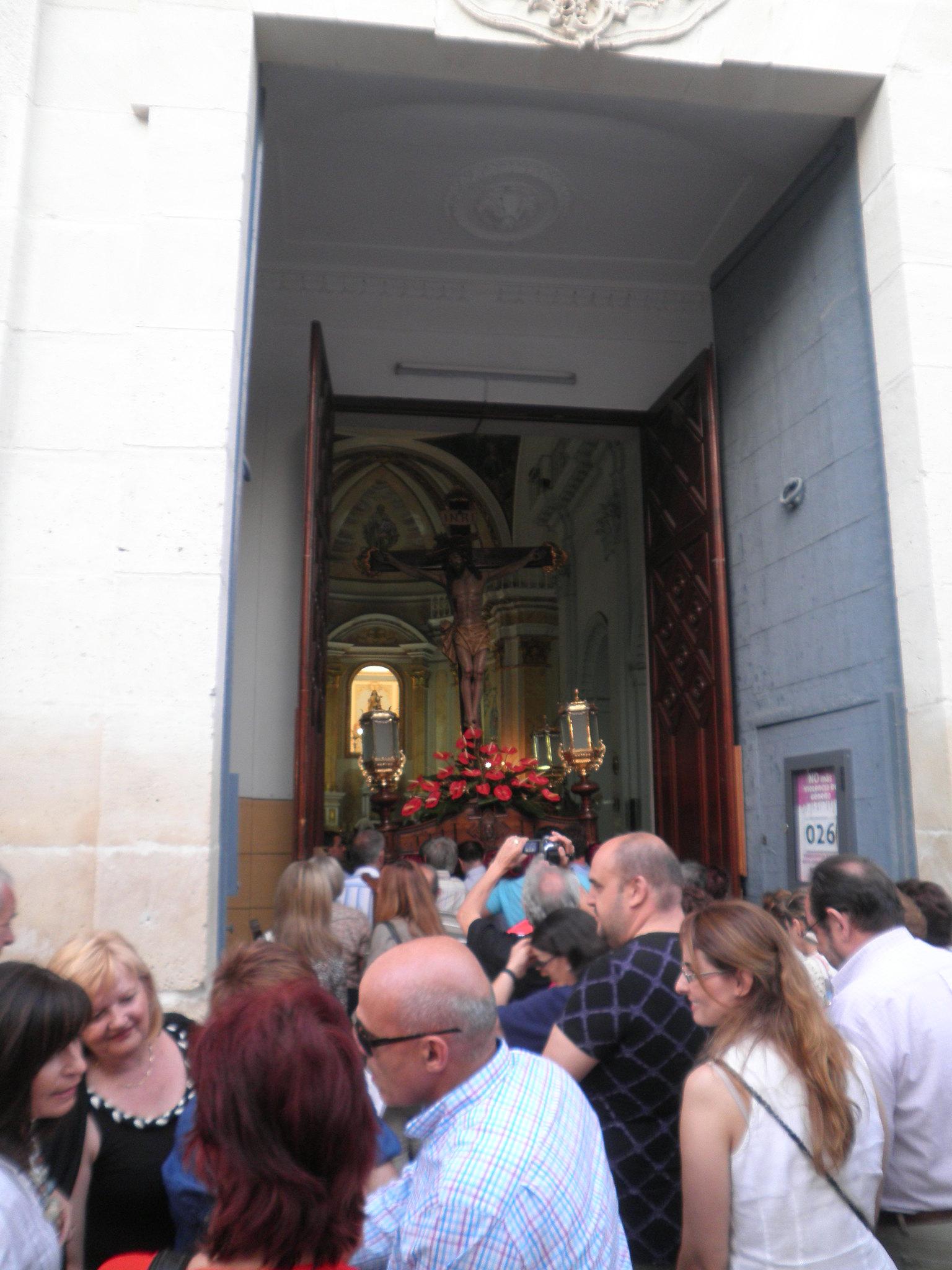 (2011-06-24) - Vía Crucis bajada - Javier Romero Ripoll  (70)