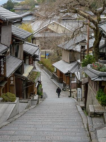 japan asia higashiyama kyōto kyōtoshi kyōtofu
