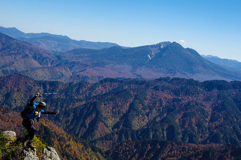 20141018-平ヶ岳saku-0058.jpg