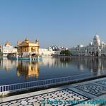 02 Viajefilos en Amritsar 04