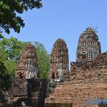 02 Lucia Viajefilos en Ayutthaya08