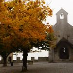 04 Viajefilos en Gruyere, Suiza 14