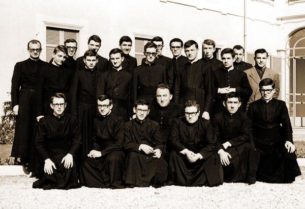 annata1968b