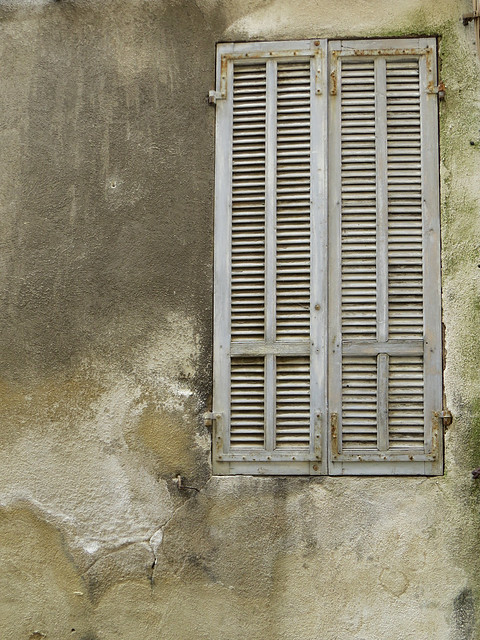 Aix - Doors (12)
