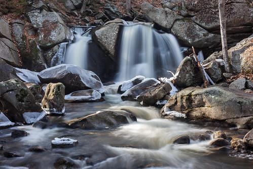 newengland trapfalls willardbrook ashbyma canon5dmarkii