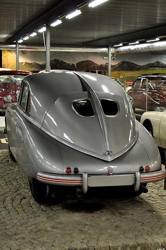 cars austria autos tatra aspangautomobilemuseum