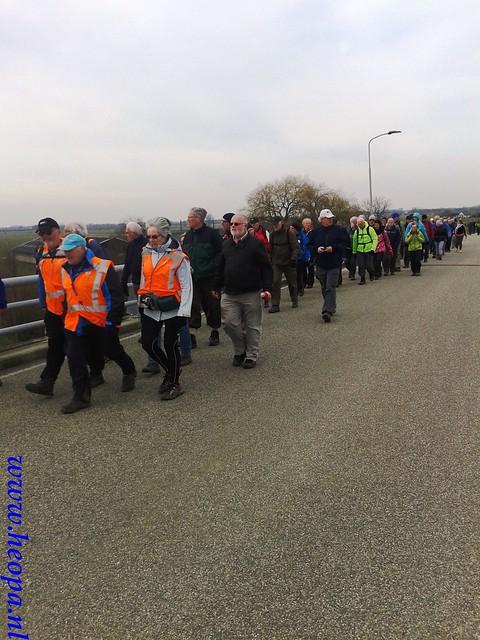 2016-03-09  Tiel 25.1 Km (65)