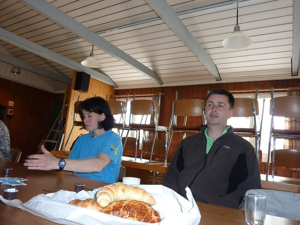2010-04-07 Lokal_putzeten