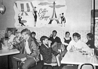 Summy drug 1970