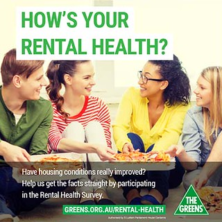 Rental Health - thumb