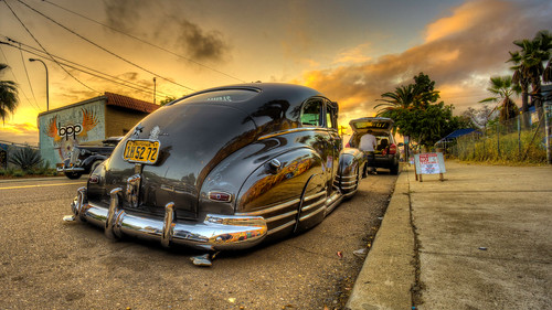 california sandiego sony chicanopark 2016 barriologan bppfoto sony1018mm sonya6000 chicanoparkcarshow