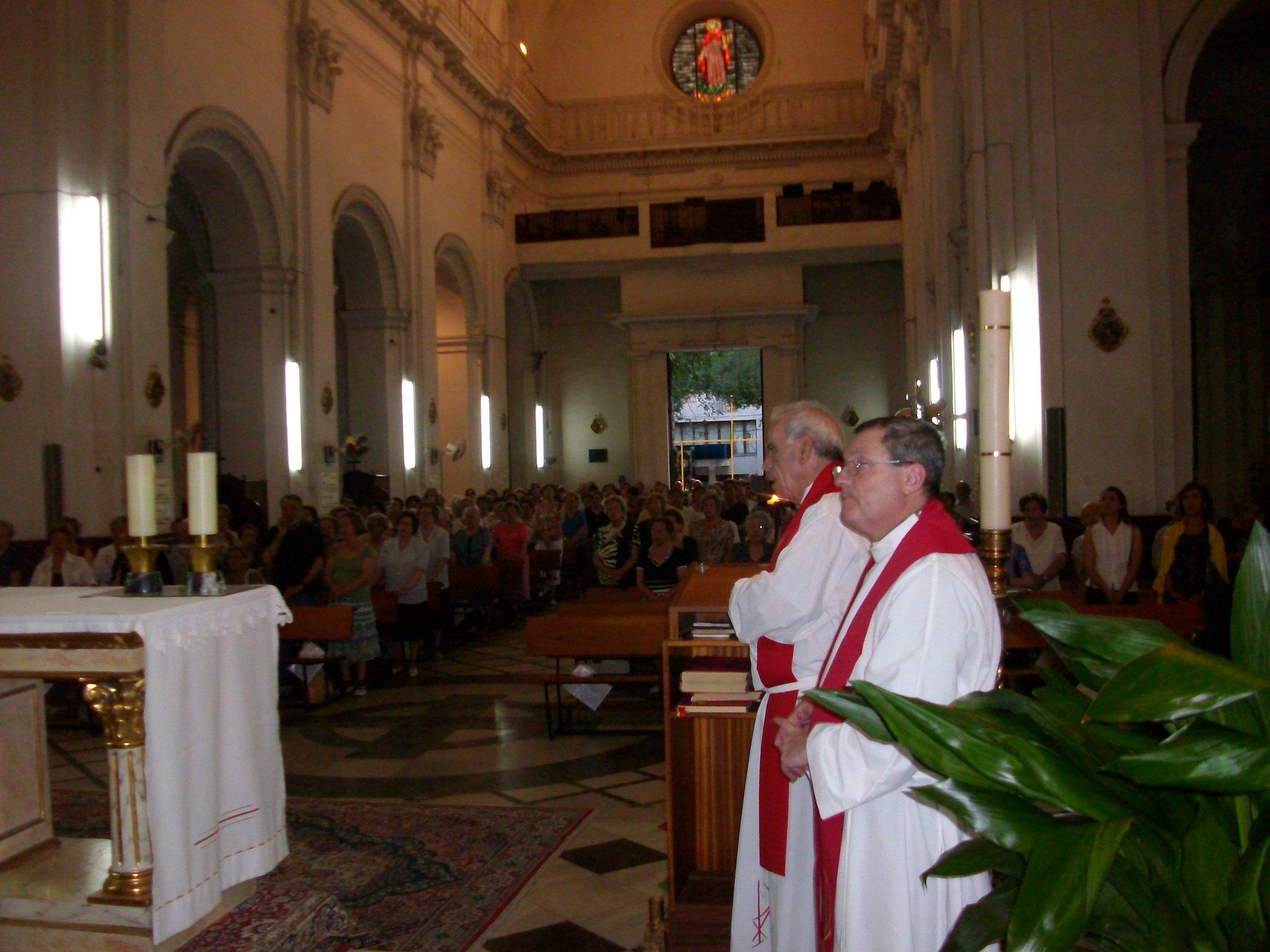 (2011-06-24) - Vía Crucis bajada - José Vicente Romero Ripoll  (27)