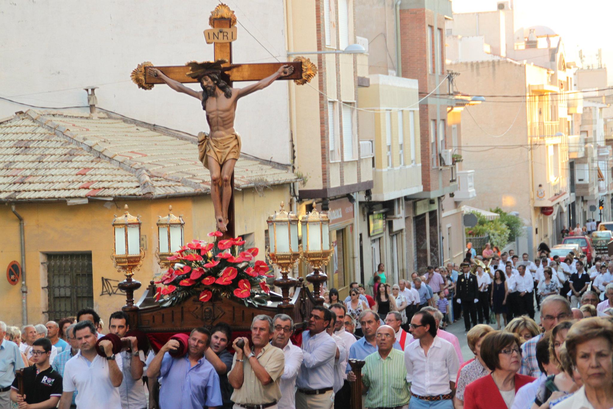 (2013-07-07) -  Procesión subida - Javier Romero Ripoll  (98)