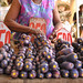 Marché total - Brazzaville