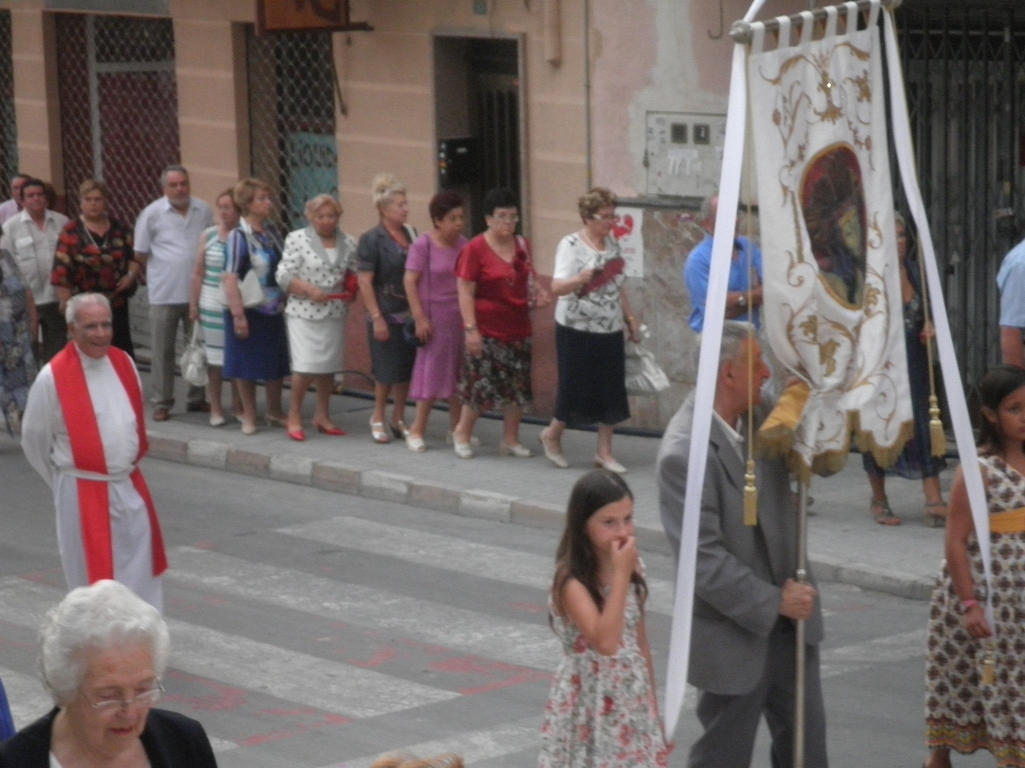 (2011-07-03) - Procesión subida - María Romero Alacil  (27)