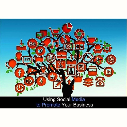 Using Social Media to Promote Your Business http://ow.ly/JafkB  ************************************************************ #leadingentrepreneurstovictory #davidbreth #businessconsultancyservices #businessconsultant #smallbusiness #JFJimStraw #AABPE #bus