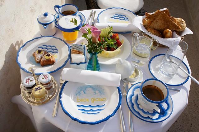 buon-giorno-breakfast-italy-cr-brian-dore