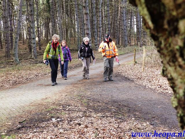 2016-03-02 Bloemendaal 25.2 Km (143)