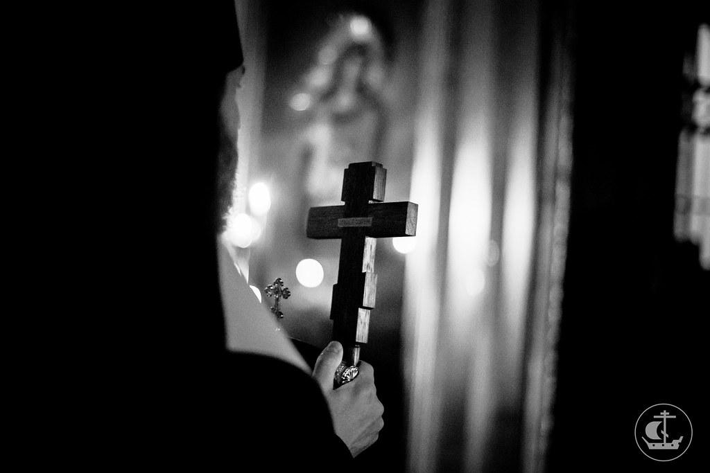 13 марта 2016, Прощеное воскресенье / 13 March 2016, Shrove Sunday