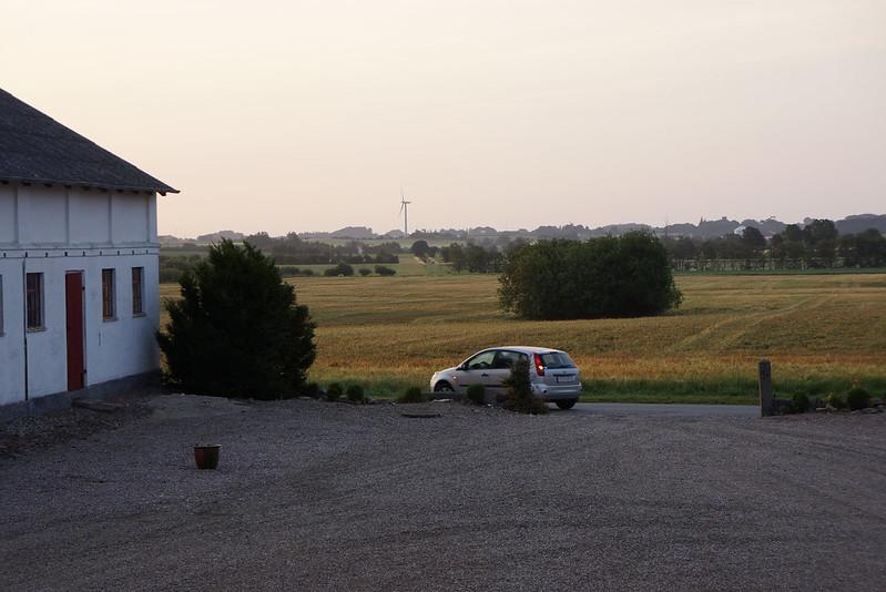 Tjoernbjerg-Omgivelser-2013 (1)