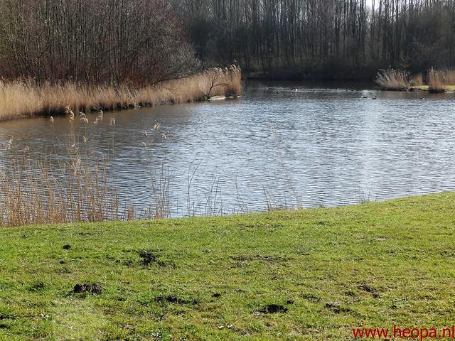2016-03-26   Zoetermeer    16.5 Km (62)