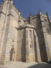 360px-Sé_Catedral_da_Guarda_3