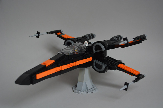 Black One T-70 X-Wing (3)