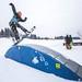 foto: www.just-ride.cz