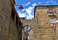 porta_da_erva_guarda
