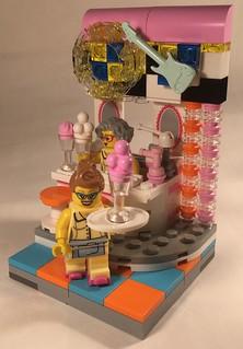 DinerVin2 | by brickstaron