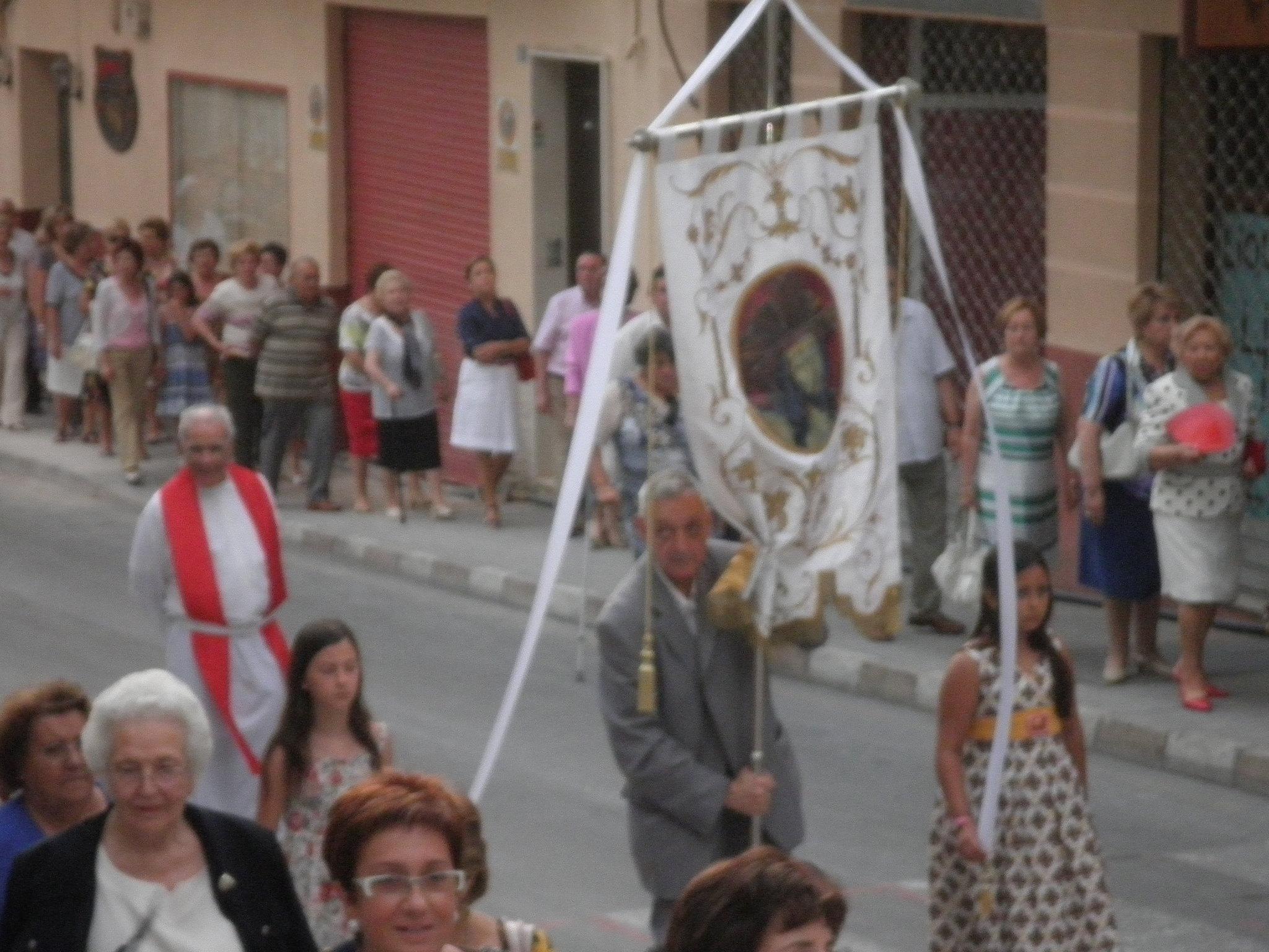 (2011-07-03) - Procesión subida - María Romero Alacil  (26)