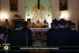 2016.02.02 - Jubileusz parafii