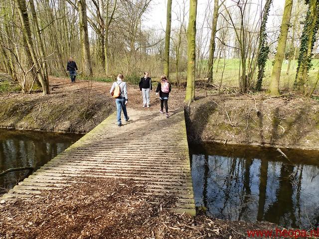 2016-03-26   Zoetermeer    16.5 Km (77)