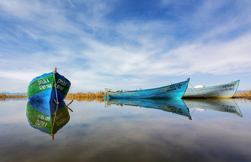 travel blue summer vacation sky cloud lake reflection tree green nature water beautiful beauty field grass forest turkey landscape boat spring scenery day view natural outdoor background scenic peaceful scene area land tranquil konya beysehir