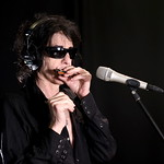 Fri, 08/04/2016 - 2:03pm - Peter Wolf Live in Studio A, 4.8.2016 Photographer: Mary Munshower