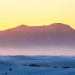 White Sands Workshop_November 2015_Mood