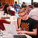 Imagine 2016 - Pre-imagine Hackathon