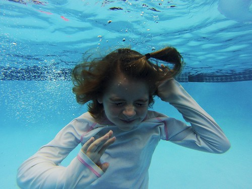 travel blue vacation water swimming island hawaii swimmingpool bigisland 500views evie evangeline 2015 crystalhouse gopro on1photos