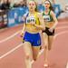 RIG 2016 - Frjálsar íþróttir / Athletics