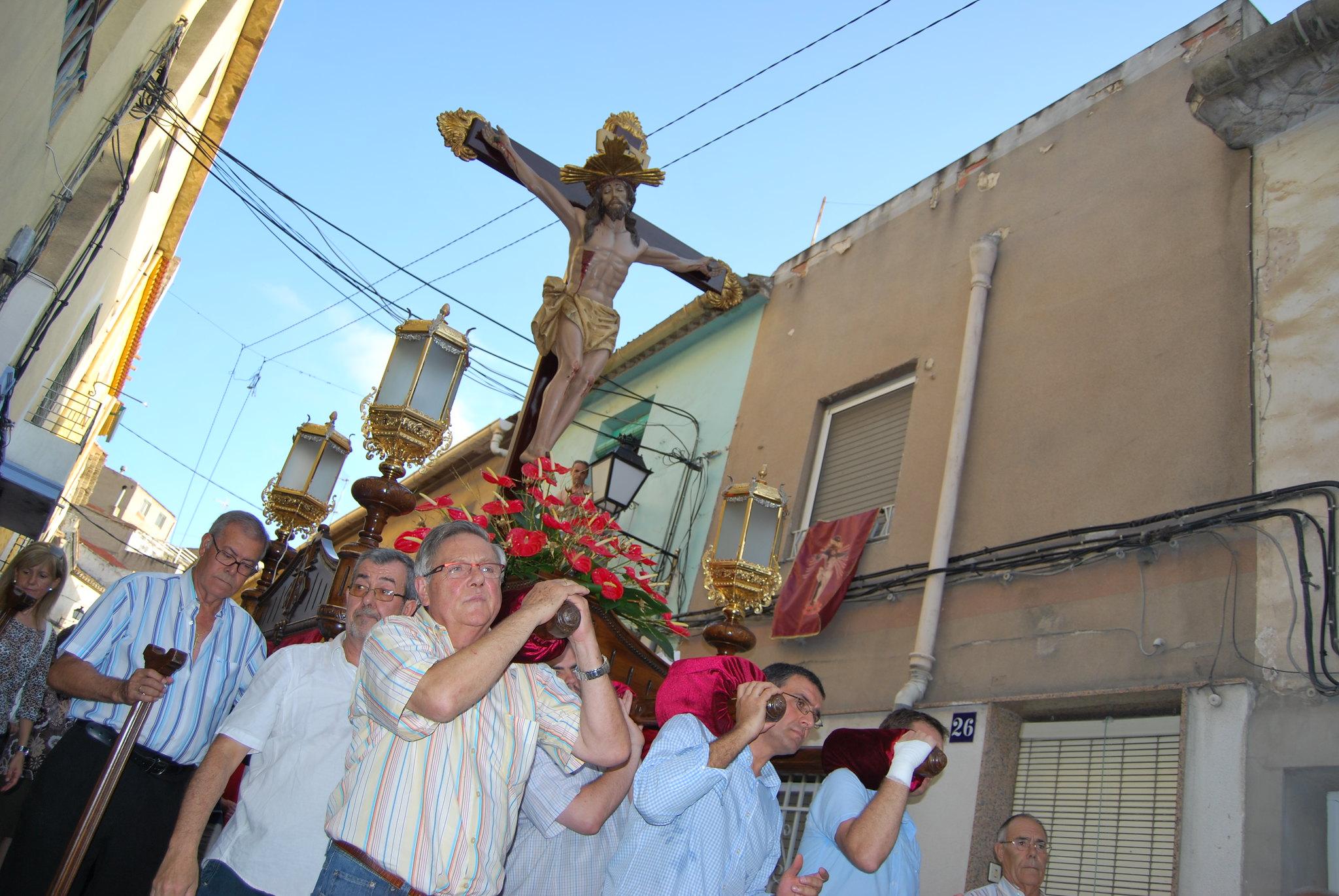 (2011-06-24) - Vía Crucis bajada - Rafa Vicedo  (29)