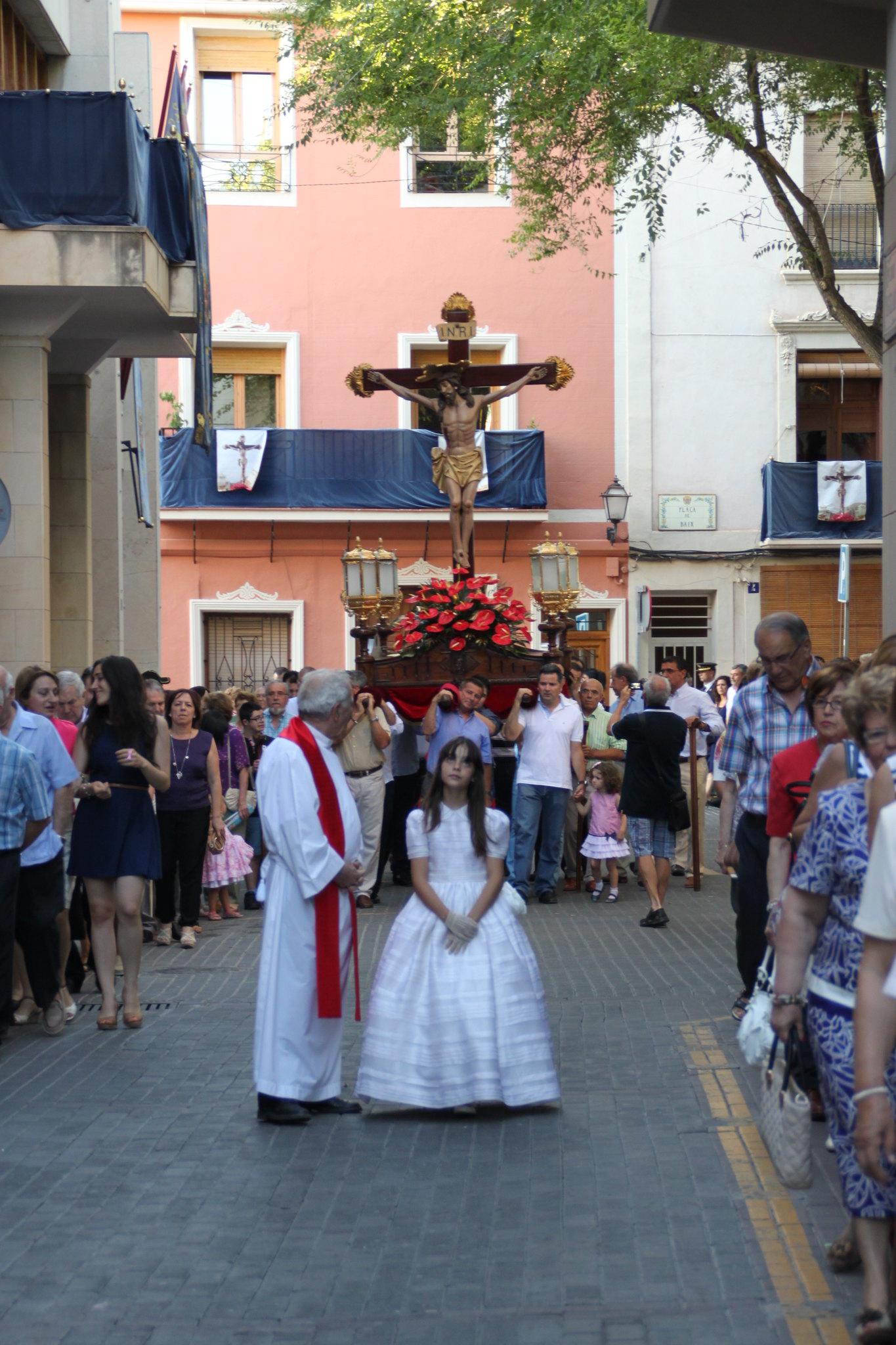(2013-07-07) -  Procesión subida - Javier Romero Ripoll  (28)