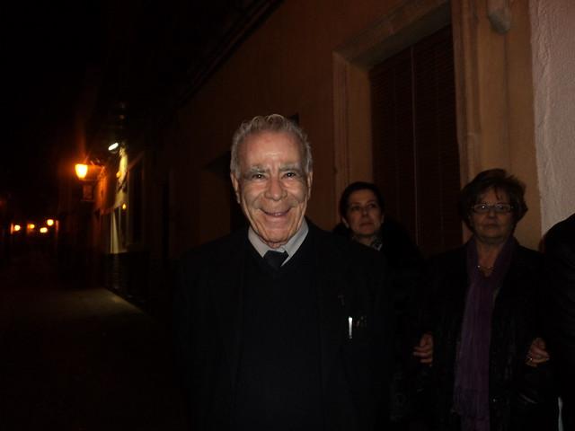 (2012-03-30) - III Vía Crucis nocturno - Jorge Vázquez  (61)