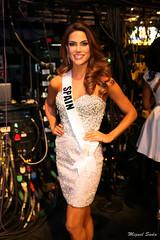 MissUniverse2015-46