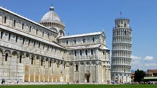 Pisa, Italy | by bamml82