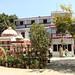 India, Phool Chatti ashram