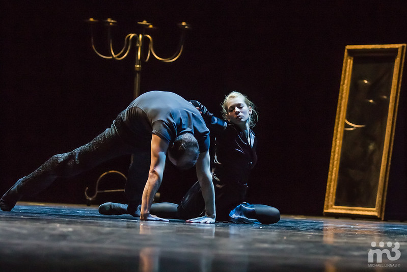 2016-04-16_Theatre_DOpen_Vien-9910